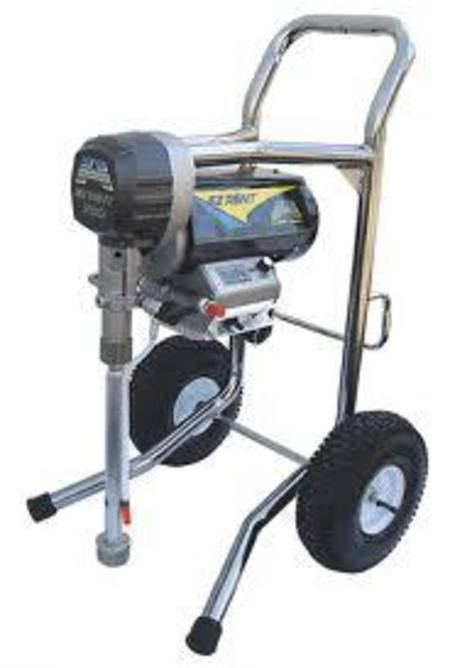 Buy Airless Sprayer in NZ.