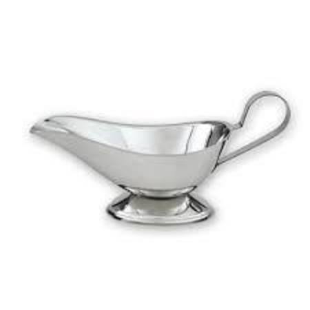Buy Gravy Boat in NZ.
