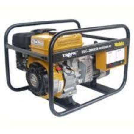 Buy Generators 4.2kva in NZ.