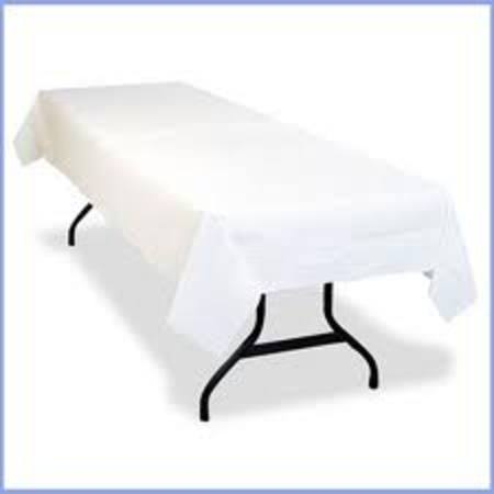 Buy Table Cloth in NZ.