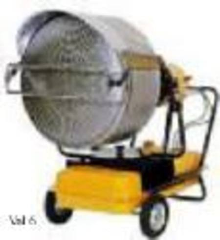 Buy Heater - Diesel Val 6 in NZ.