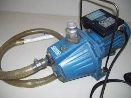 Buy Waterbed Pump in NZ.